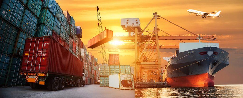 Australia targets European organic markets © tradeorganic.au