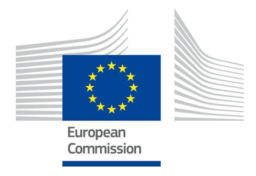 EU imposes retaliatory tariffs on US imports