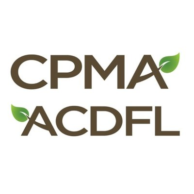CPMA Fresh Week 2021: Industry Connections, Reimagined