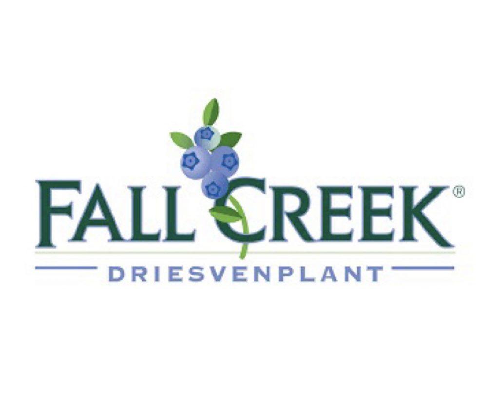 Leadership Change Announced at Fall Creek