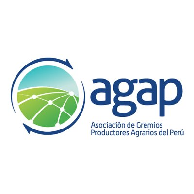 Peruvian agri industrial sector is planning to resume normal operations after one week of disruptions in some important production areas