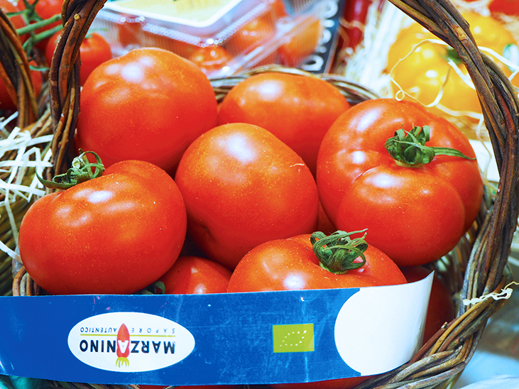 How will Brexit affect Italy's fresh produce? © Eurofresh Distribution