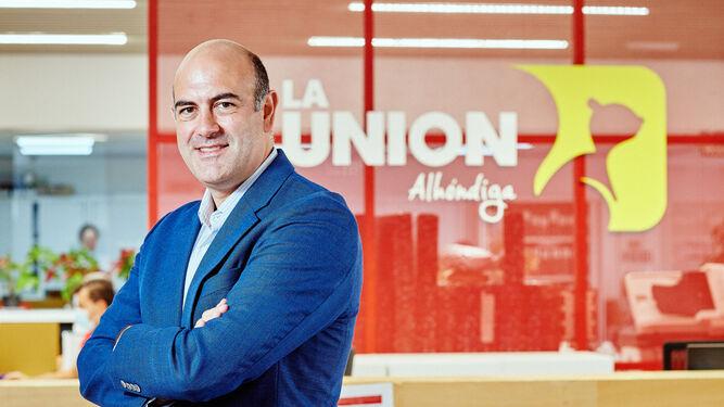 La Unión supports Almeria businesses this Christmas