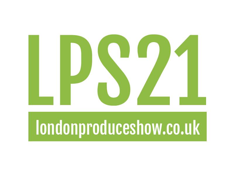 London Produce Show: UK's leading global produce event