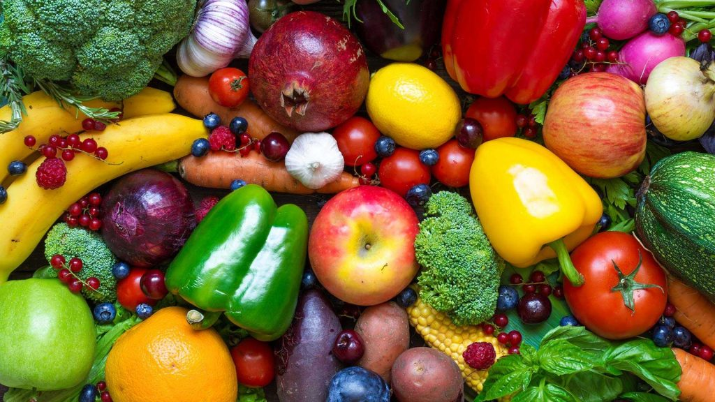 Speculators are driving down Spanish vegetable prices