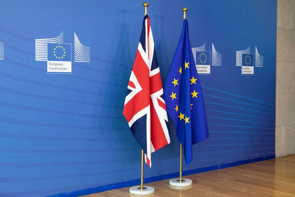 COEXPHAL hails post-Brexit agreement and works to streamline administrative procedures