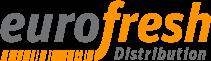 Eurofresh Distribution