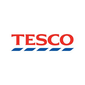 Tesco records surge in post-Christmas sales