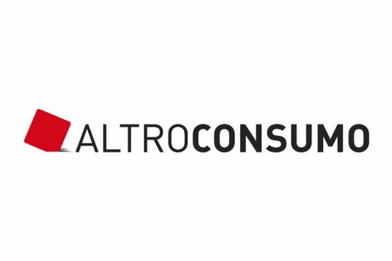 Altroconsumo names best retailers in Italy