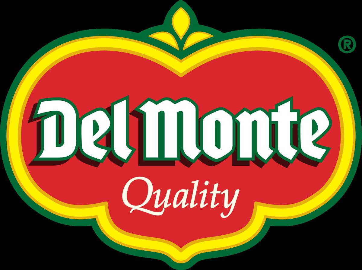 Del Monte and Australian university research disease-resistant bananas