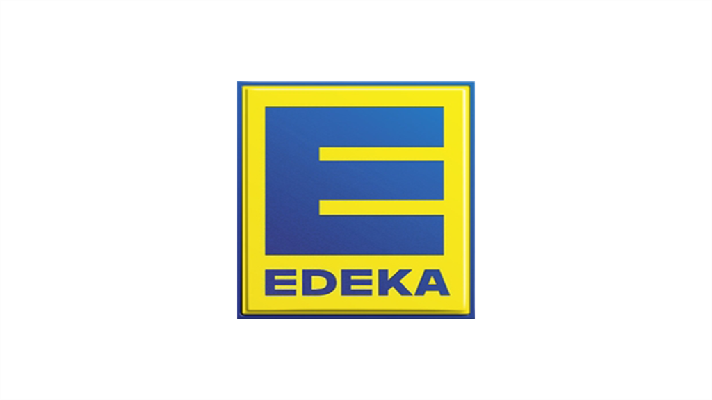 Edeka to purchase 44 Real stores