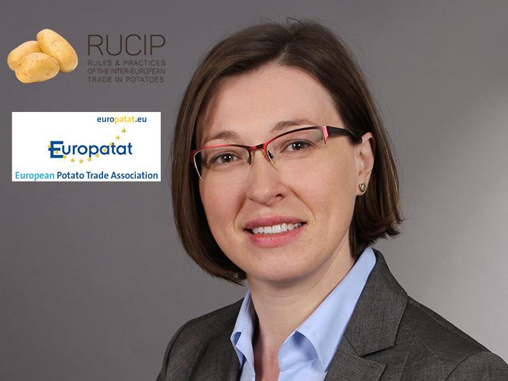 PRESS RELEASE Cristina Pohlmann. Copyright DKHV