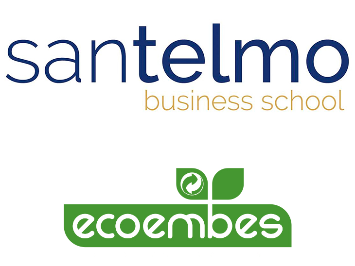 San Telmo and Ecoembes unite for a sustainable future