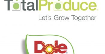 Dole and Total Produce price falls on debut
