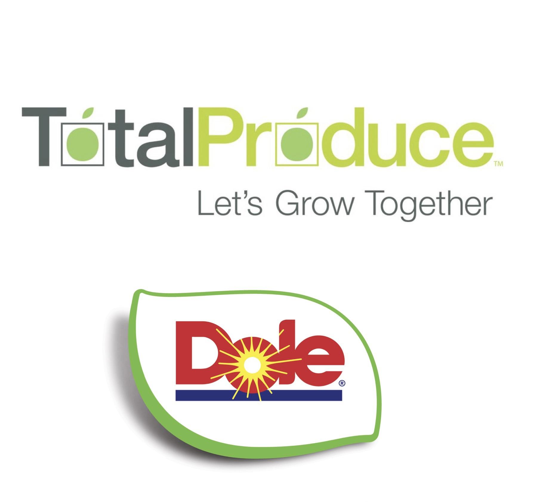 Total Produce & Dole Food