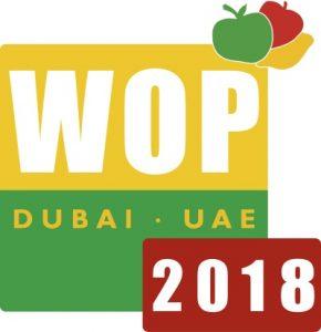 Wop Dubai