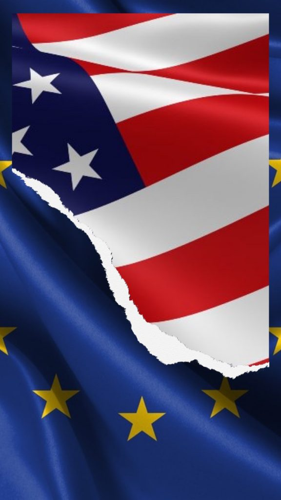 EU and US conclude negotiations on agricultural quotas