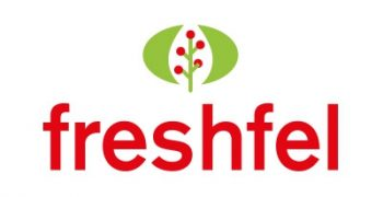 Freshfel Europe urges MEPs not to forget effect of Russian embargo on fresh produce
