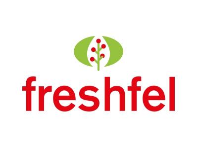 Freshfel logo