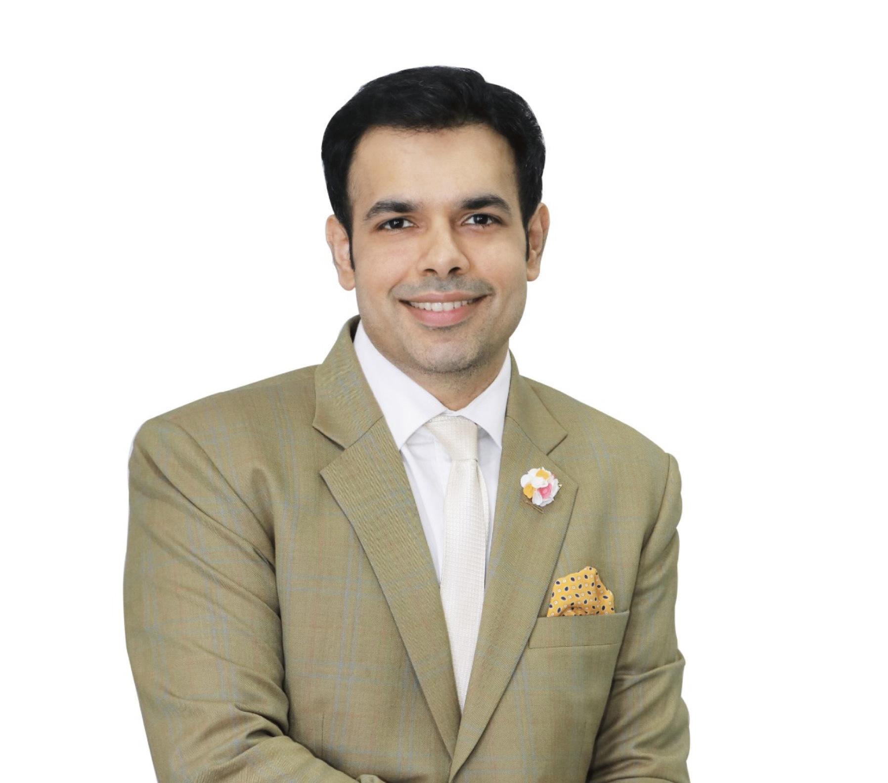 IG International  celebrates 50 years in Indian market