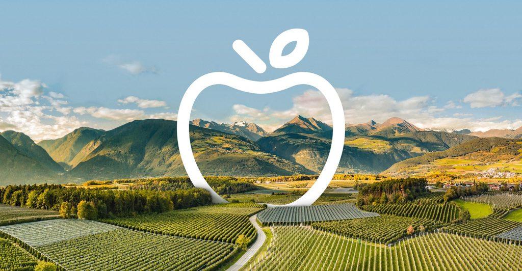 Interpoma, Fiera Bolzano announces the dates of the 13th edition