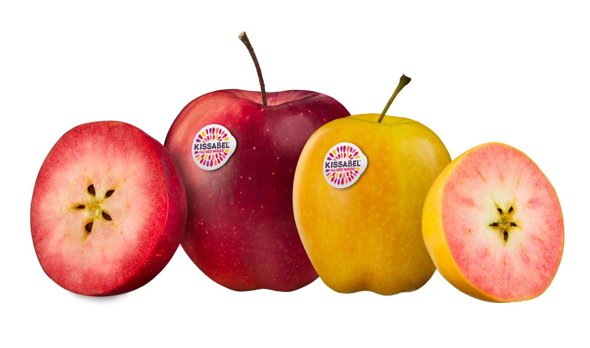Demand for Kissabel® Apples continues to outstrip supply