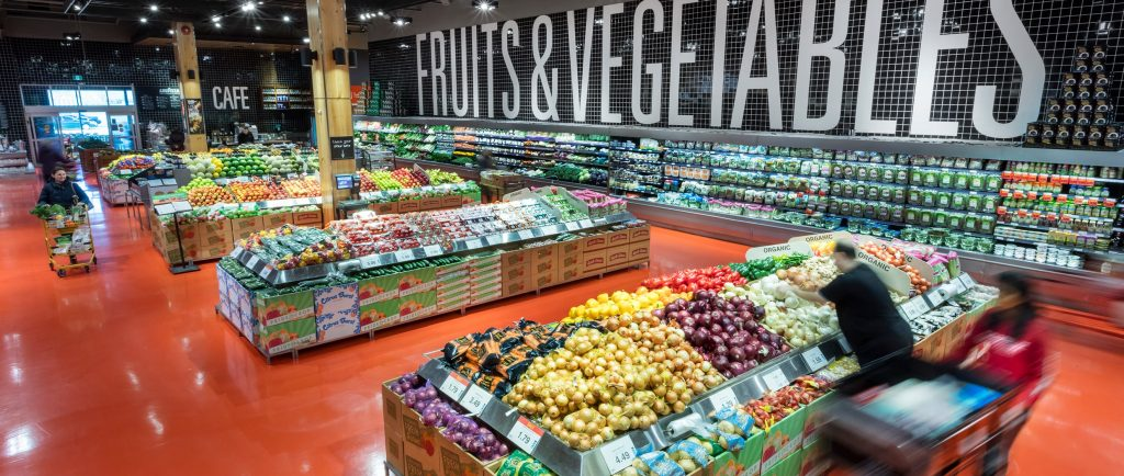 Canada publishes revised organic standards