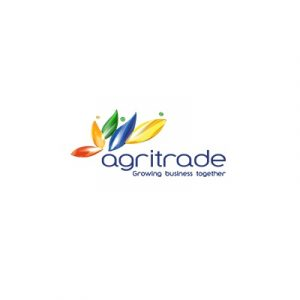 Agritrade