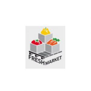 Fresh Market Poland