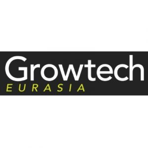 Growtech Euroasia