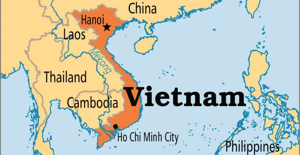 Vietnam: New standards impact Vietnamese fruit exports