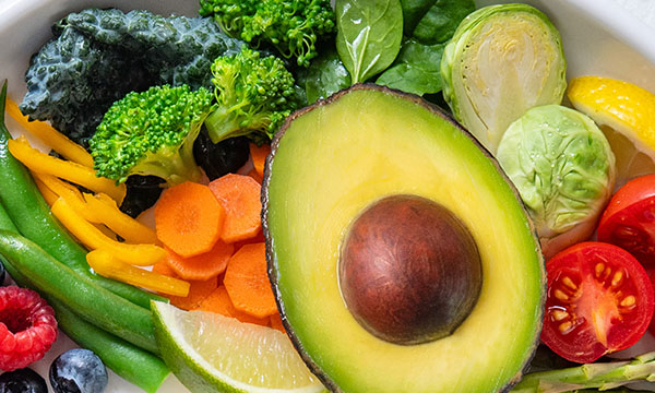 """The US has become a nation of """"super"""" avocado-consumers"""