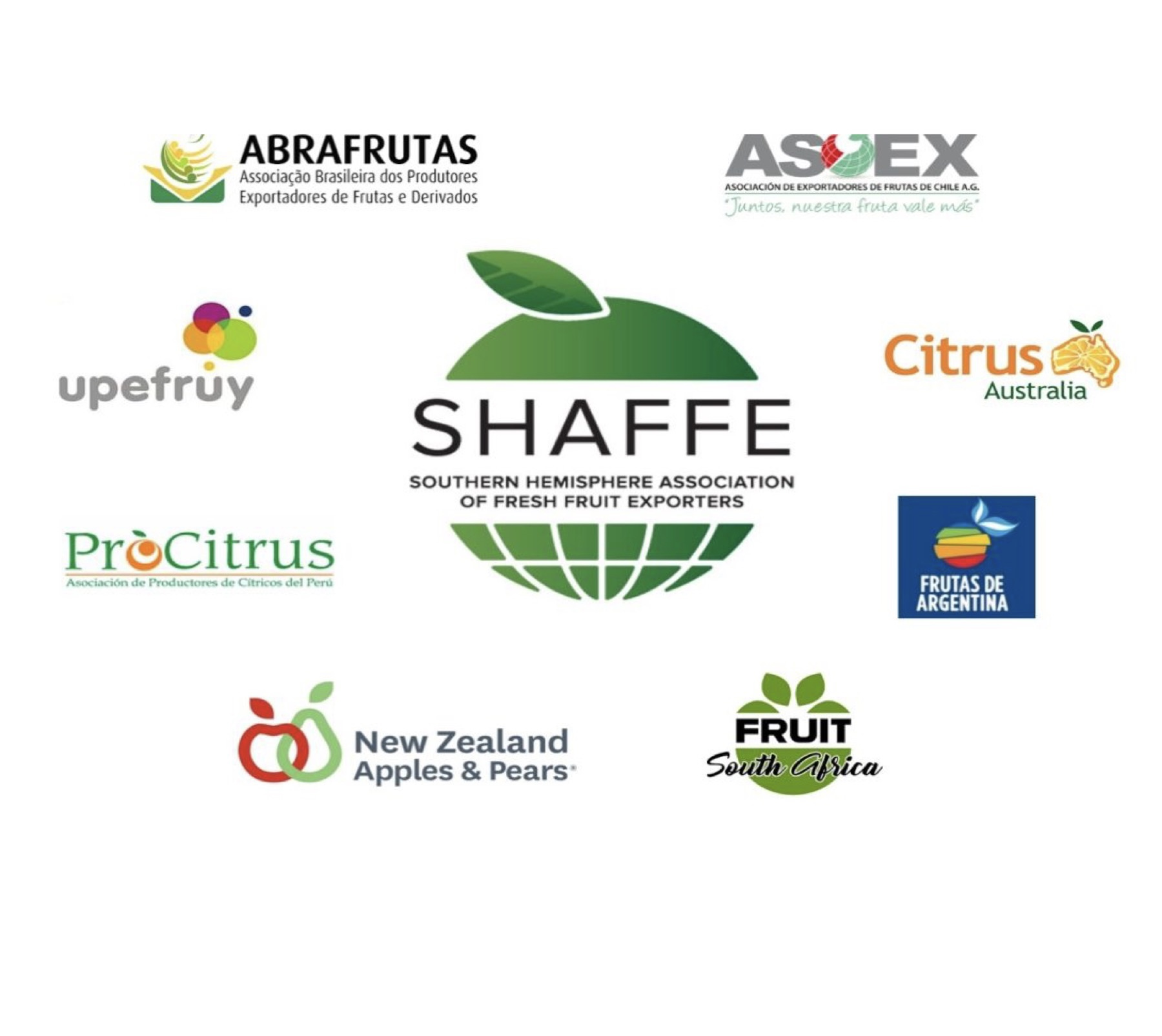 Southern Hemisphere Fruit Trade Congress highlighted key priorities of SHAFFE in 2021