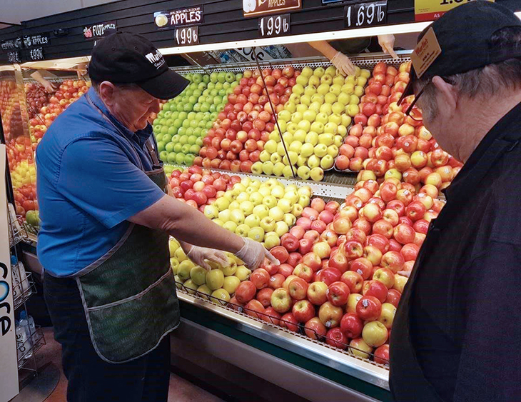 United Fresh to host food safety meet-up for assessing suppliers