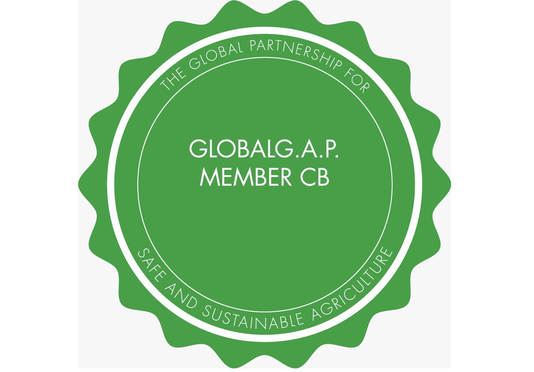 GlobalG.A.P. launch AH-DLL GROW add-on