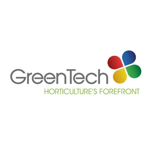 Greentech Amsterdam in blend format 28-30 September 2021