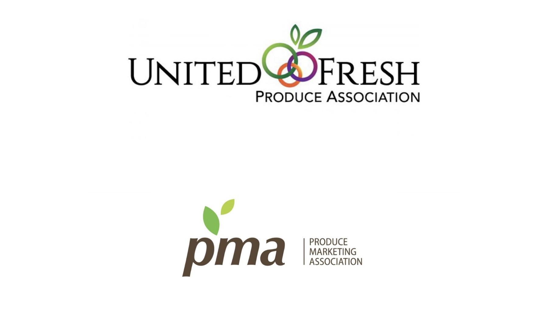 PMA and United Fresh to merge in 2022