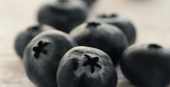 Peruvian blueberries set to conquer India