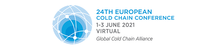 European Cold Chain Conference to offer latest insights into logistics