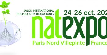 Natexpo: a 2021 show keenly anticipated by the sector's professionals