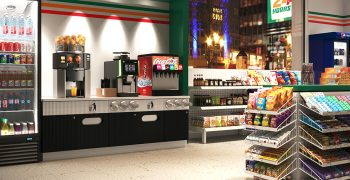 Zummo incorporates new technologies in its machines and launches new GO Range