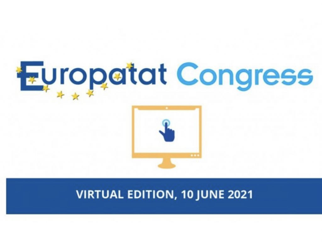 Europatat Congress 2021 – Registrations are open!
