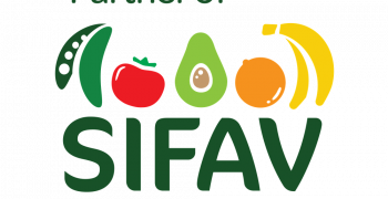 Nature's Pride and Berries Pride team up with SIFAV 2025 for sustainability