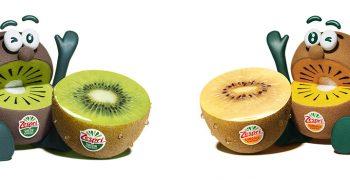 Zespri unveils summer consumer campaigns