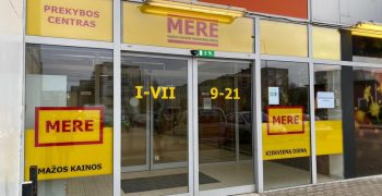 Competition heats up among UK discounters