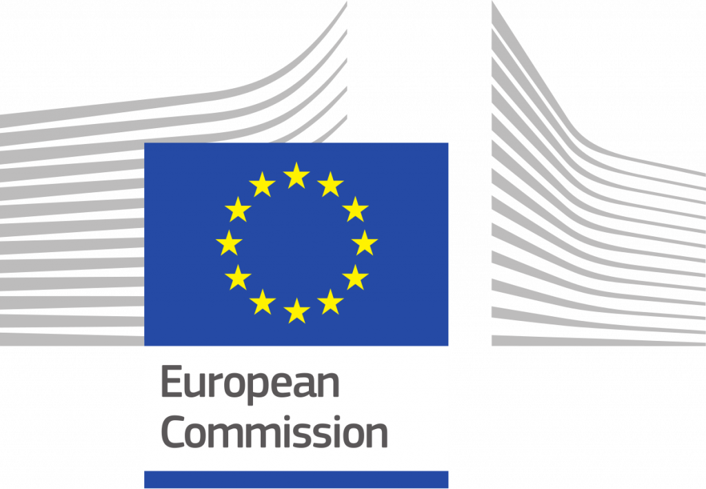 EU Commission funds 72 projects with €1 billion to boost green recovery