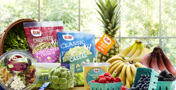 European Commission gives green light to Total Produce and Dole Food merger