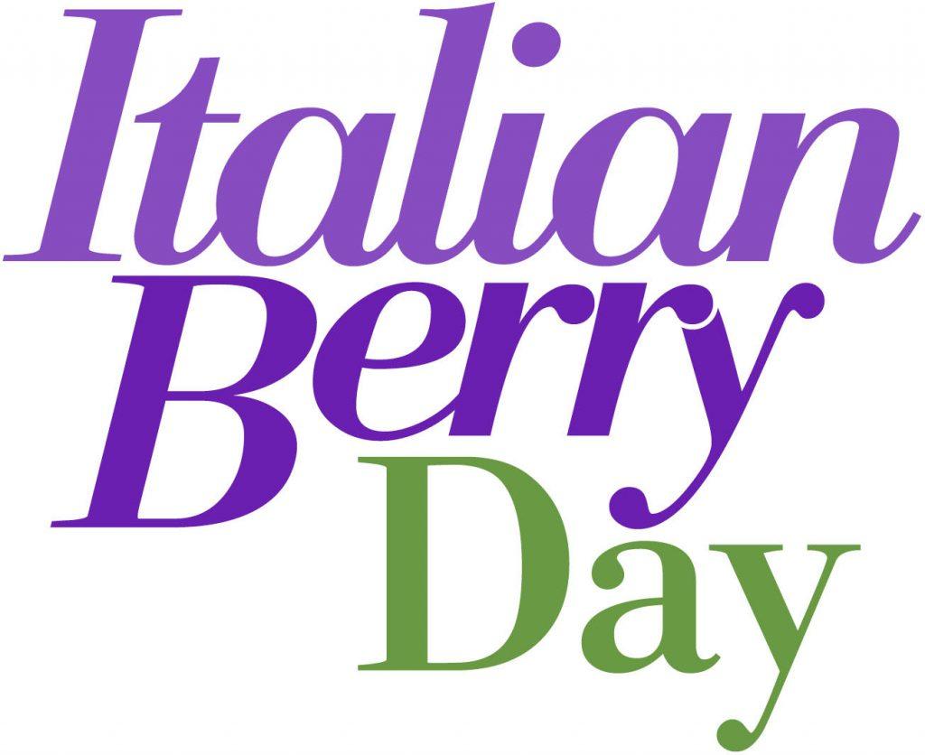 Italian Berry Day at Macfrut 2021