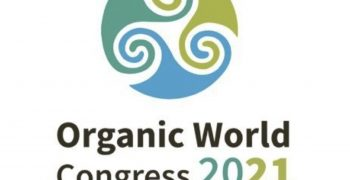 Join the Global Organic Movement at the #OWC2021!