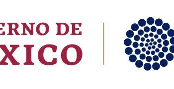Mexico shifts towards sustainability